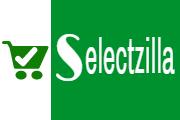 selectzillaem