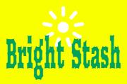 birghtstashem