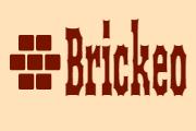 brickeoem