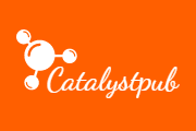 catalystpubem