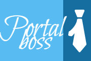 portalbossem