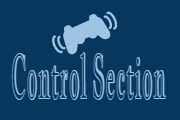 Control sectionem