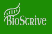 biostriveem