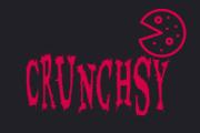 crunchsyem