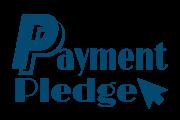 paymentpledgeem