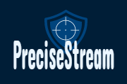 precisestreamem