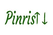 pinrishem