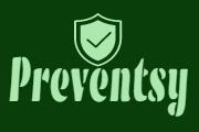 preventsyem