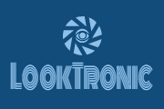 looktronicem