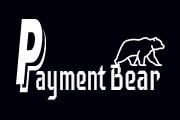 paymentbearem