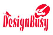 designbusyem
