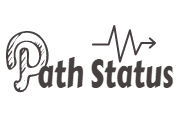pathstatusem