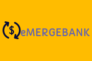 emergebankem