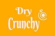 dry crunchyem