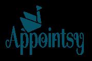 appointsyem