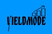 yieldmodeem