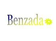 benzada