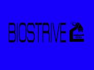 biostrive