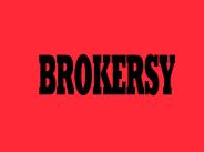 brokersy