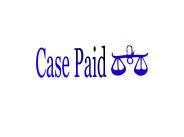casepaid