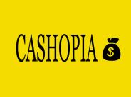 cashopia
