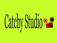 catchstudio