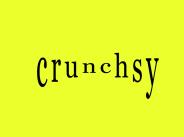 crunchsy