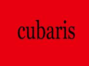 cubaris