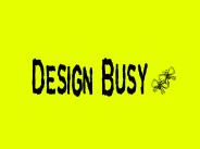 designbusy