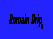 domaindrip