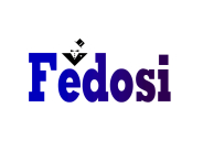 fedosi