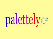 palettely