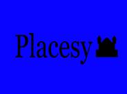 placesy