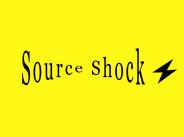 sourceshock
