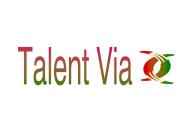 talentvia