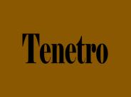 tenetro