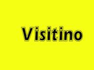 visitino