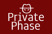 privatephaseem