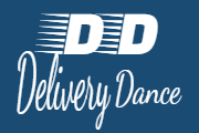 Deliverydanceem