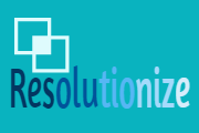 resolutionizeem