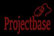 projectbaseem