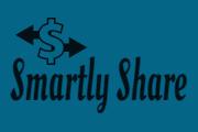 SmartlyShareem