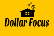 dollarfocusem