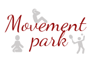 movementparkem