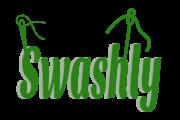 swashlyem