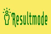 resultmodeem