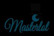 masterlotem