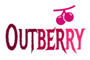 outberryem