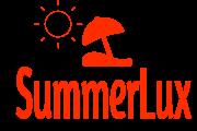 summerluxem