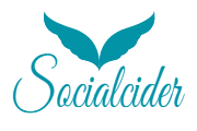 Socialciderem